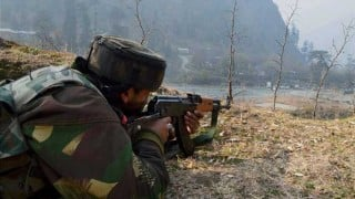 Curfew in Kashmir: Valley remains paralysed for 34th consecutive day