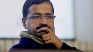 SDMC rejects appointment of Arvind Kejriwal's choice in CVO post