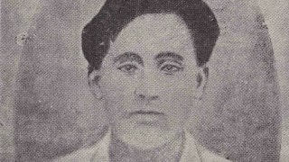 Assam to preserve freedom fighter Kushal Konwar's house