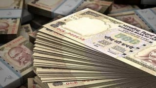 Black money window: IT dept holds session in Delhi