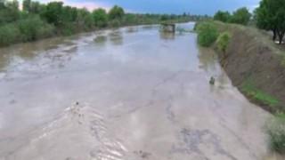 Rains lash parts of Himachal Pradesh as monsoon remains active