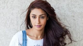 Marriage to Ashmit Patel is still too early: Maheck Chahal