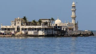 Women's entry in Haji Ali: Bombay High Court to take final call today