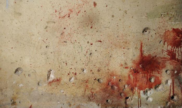 Hindu monastery worker done to death in Bangladesh