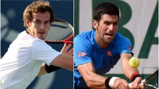 Novak Djokovic vs Andy Murray, French Open 2016 Final: Tennis Match Telecast on Neo Sports Network