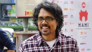 Birthday: नागेश कुकुनूर के अंदर कुलबुलाता है फिल्मी कीड़ा, ये नहीं करते तो फिर...