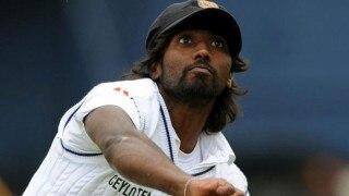 England Vs Sri Lanka: Nuwan Pradeep treble rocks England in third Test