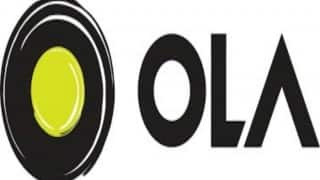 COVID-19: Ola to Lay Off 1,400 Employees as Revenue Declines by 95% in Last 2 Months