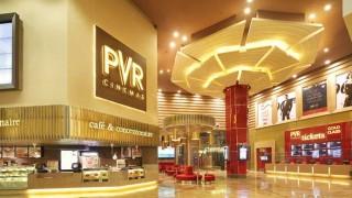 PVR सिनेमाज और INOX ने जियो के 'फर्स्ट-डे फर्स्ट-शो' इनिशिएटिव पर दिया ये जवाब