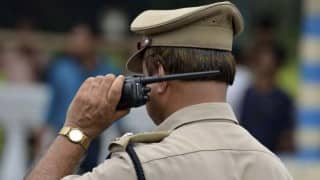http://s3.india.com/wp-content/uploads/2016/06/Police-1-320x180.jpg
