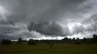 Monsoon 2016: Here is why India may witness excess rainfall this year