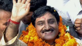 Uttarakhand: Ramesh Pokhriyal Nishank arrested along with four MLAs