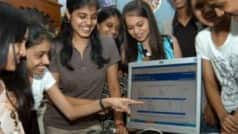 SSC Steno Grade C and D Exam 2016 Result to…