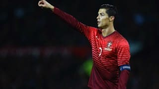 Euro Cup 2016, Portugal Team Preview: Compact side needs Cristiano Ronaldo's brilliance to go far in tournament