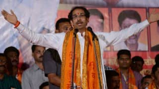 MCD Elections: Shiv Sena and NCP to go full offensive, will field candidates in all wards