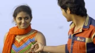 Sairat box office: Marathi blockbuster on its way to Rs 100 crore collections, beating Baaghi and FAN!