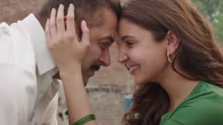 FINALLY! Salman Khan's Sultan gets a release date!