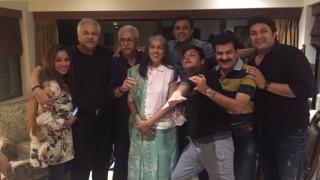 Awesome! Sarabhai vs Sarabhai to be back with season 2!
