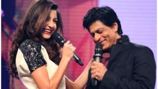 Shah Rukh Khan, Anushka Sharma head to Europe in July for Imtiaz Ali's untitled next
