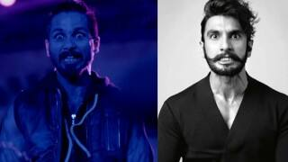 Udta Punjab: Could Ranveer Singh have been a better choice than Shahid Kapoor for the role of a bad-ass rockstar?