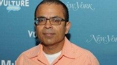 Indian American author Akhil Sharma wins International Dublin Literary Award of Rs 75 lakhs