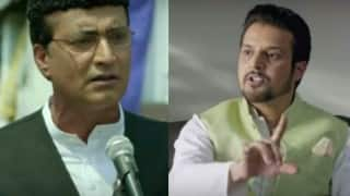 Shorgul video on Communal Speeches by Indian Politicians goes viral (Watch video)