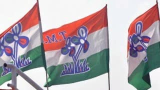 Professor Thrashed After he Mediated Between TMC Members Forcing Students to Chant 'Mamata Banerjee Zindabad'