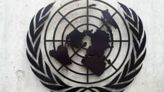 UN Dedicates Aug 22 to Victims of Religious Violence
