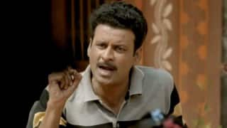 Budhia Singh - Born To Run trailer: This Manoj Bajpayee starrer will inspire you!