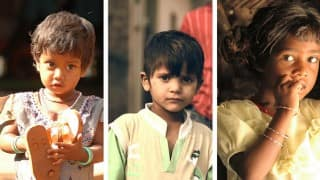 4 Ways SOS Children's Villages are Fighting Back