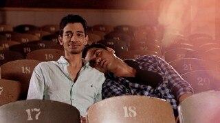 Sudhanshu Saria's 'Loev' Heads to San Francisco International LGBTQ Film Festival