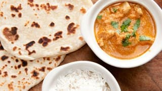 How to Make Restaurant-Style Butter Chicken at Home