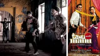 4 Urban Desi Hits Recycled by Bollywood