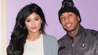 Kylie Jenner asks Tyga to move back into her house
