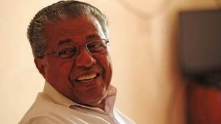 Kerala requests Centre to ensure independent, just probe