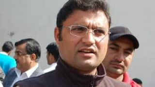 Congress will shortly decide on RS poll strategy in Haryana: Ashok Tanwar