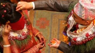 Virginity test: Nashik girl returns to husband fearing community backlash
