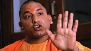 Dadri meat report: Akhlaq's family should be punished for possessing beef, demands Yogi Adityanath