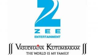 ZEE partners with the Bhamla Foundation this World Environment Day