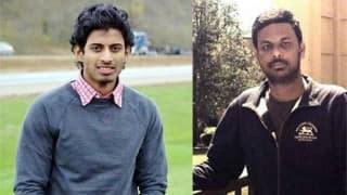 Two Indian-Origin Youth Drown in Separate Incidents in Arizona, California