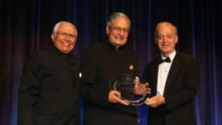 American India Foundation Raises Whopping $2.25 Million at Gala in New York