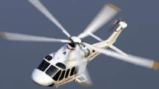 AgustaWestland scam: ED files chargesheet against middleman Christian Michel, two others