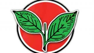 AIADMK MLA R. Kanagaraj, Aged 64, Passes Away After Suffering From Heart Attack