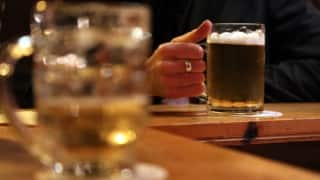 FSSAI frames safety standards for alcoholic drinks