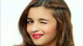 Alia Bhatt wants to do a chick flick with Katrina Kaif