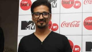 Lip-syncing a rarity in films now: Amit Trivedi