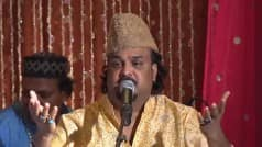 Amjad Sabri dead: Top 7 qawwalis of Sabri Brothers to pay tribute to the Sufi music icon