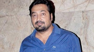 Udta Punjab leaked: Did Anurag Kashyap just appeal to people to download the movie after 2 days?