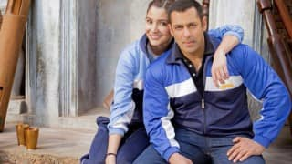 Sultan: Do you know how long Salman Khan took to get his Haryanvi right?