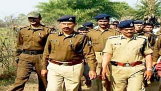Bihar toppers scam: Police to probe money trail of accused
